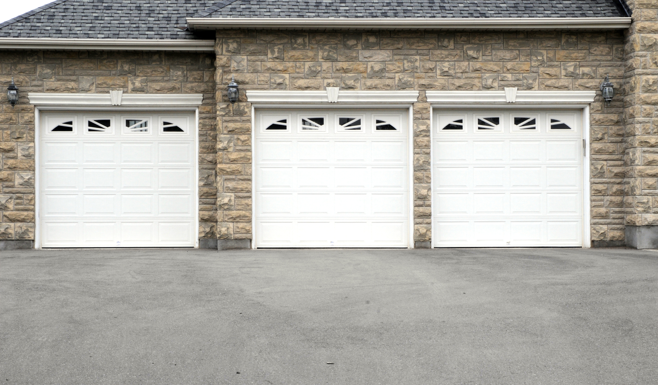 Trusted Dallas Garage Door Service