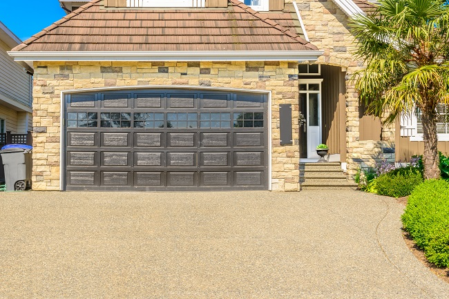 3 reasons to consider new garage doors metro garage door repair dallas tx - Reasons inspect garage door ...