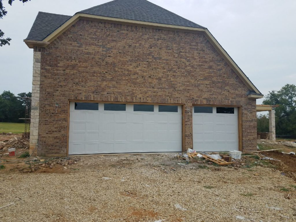 metro garage door repair dallas tx same day service and