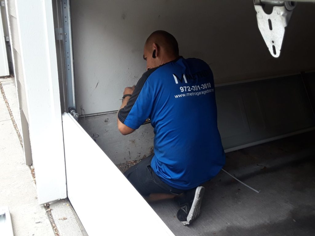From New Garage Door Installation To Broken Springs And Cables, We Can  Handle It All. Learn More