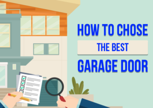 Metro Garage Door Repair  Garage Door ( Guide 2018 )1